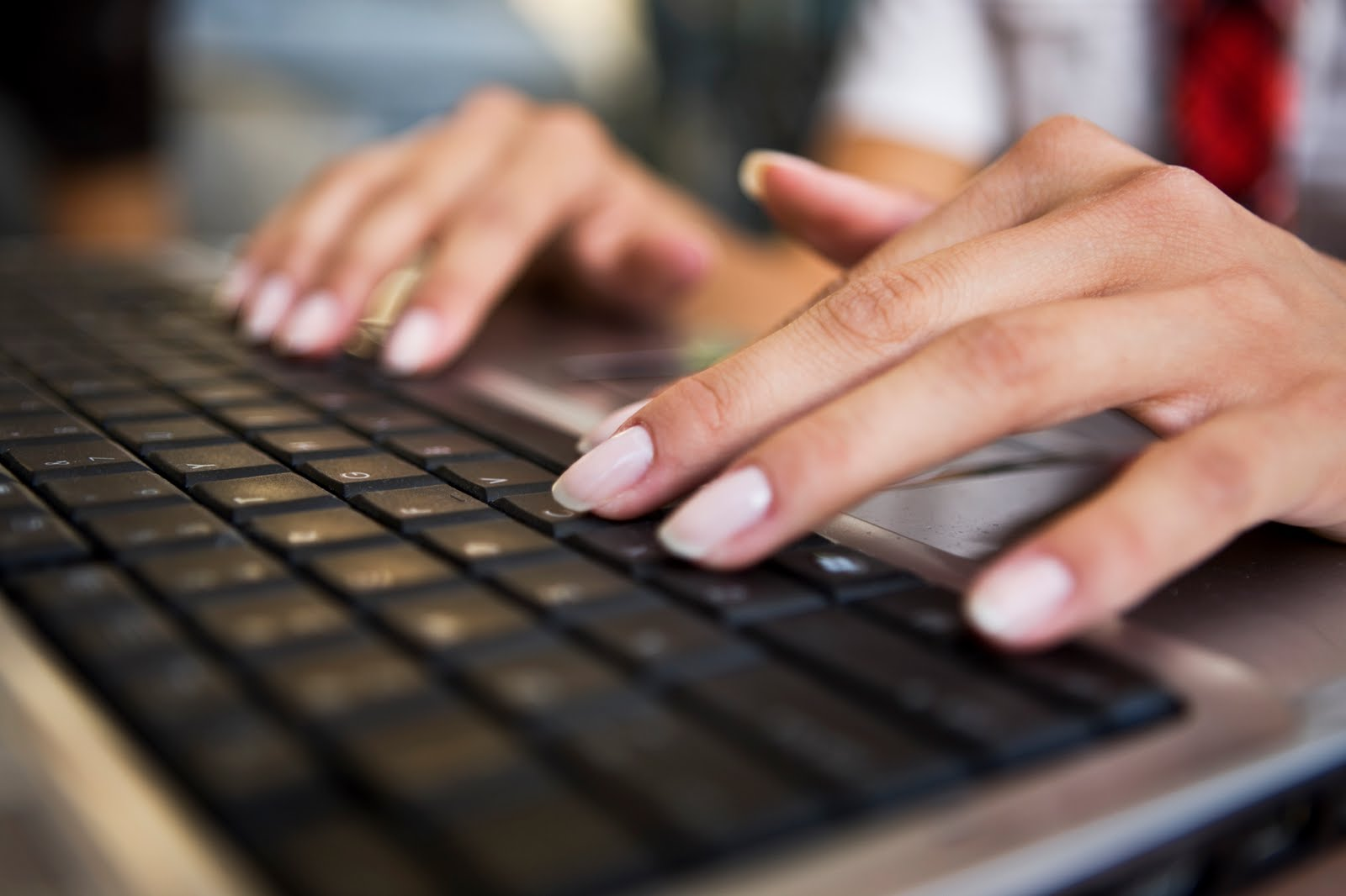 typing service Typing services services register your service if you would like to promote your services to our writers just click the 'add entry' button.